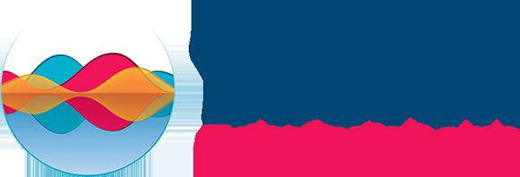 logo-tooren